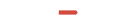 Finexa Logo